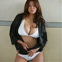 japanese sex