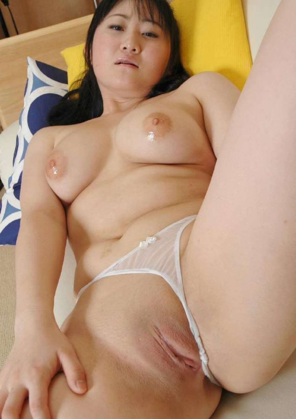 Japan pron girl in sex thank for