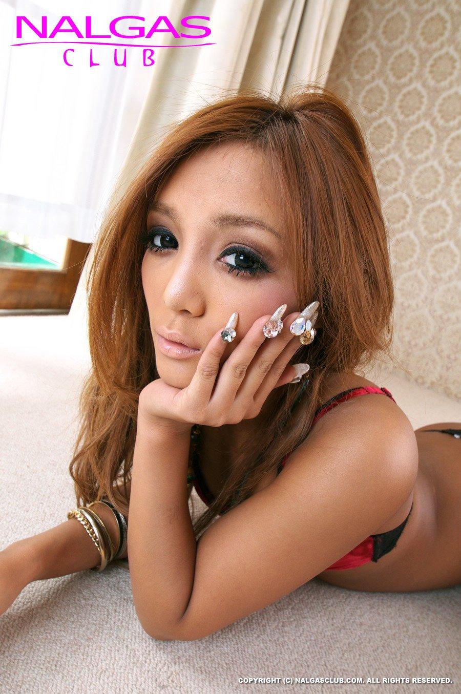 Japanese Porn5 big fat teen nude, teen boobs naked nude boobs pussy of plump women