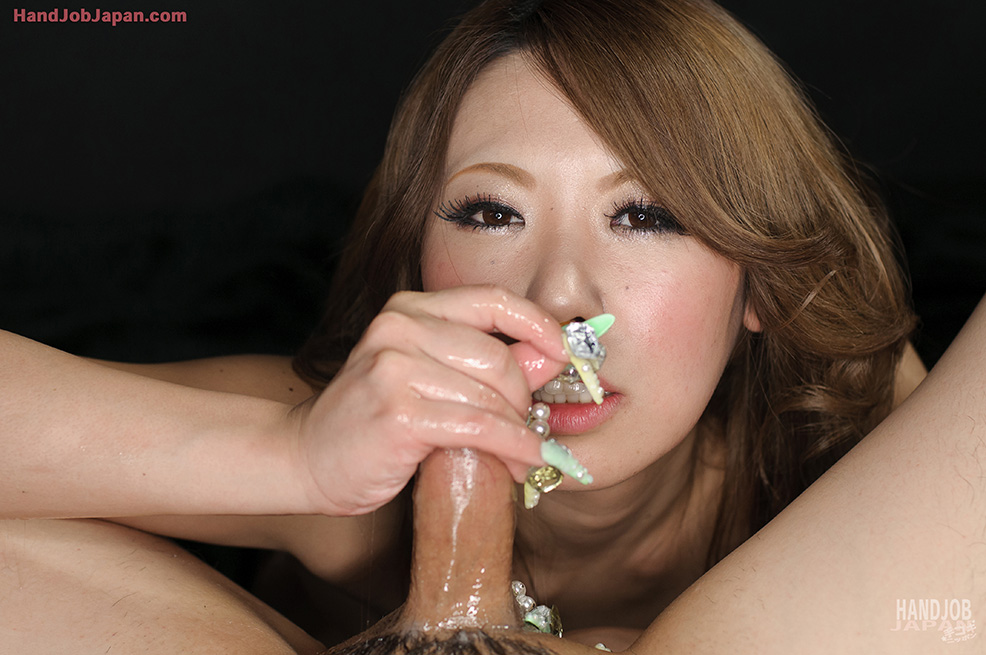 asian lady hand job - Uncensored asian handjob porn - Anal asian handjob xxx uncensored asian  handjob porn uncensored asian handjob