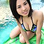 Japan Porno