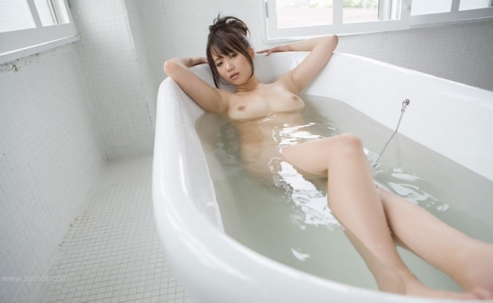 порно фото нозоми сасаки похотливые