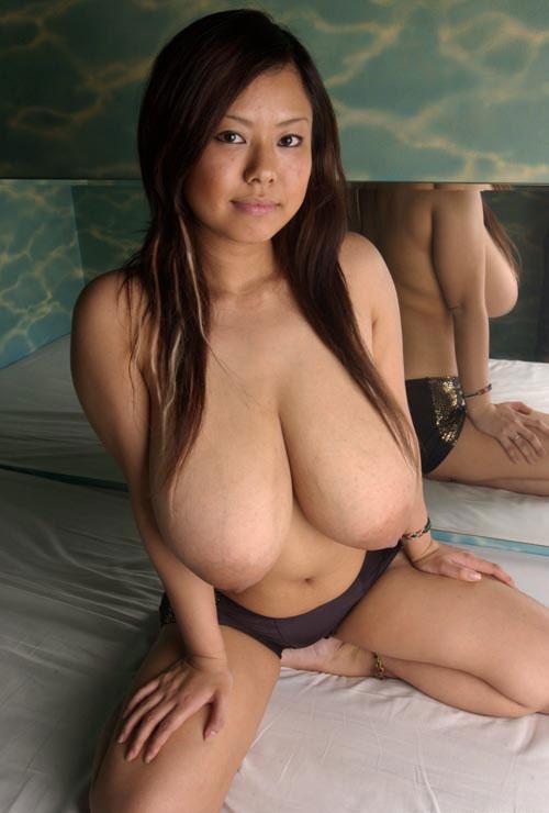 Asian Porn Reviews Asian Sex Asian Pussy