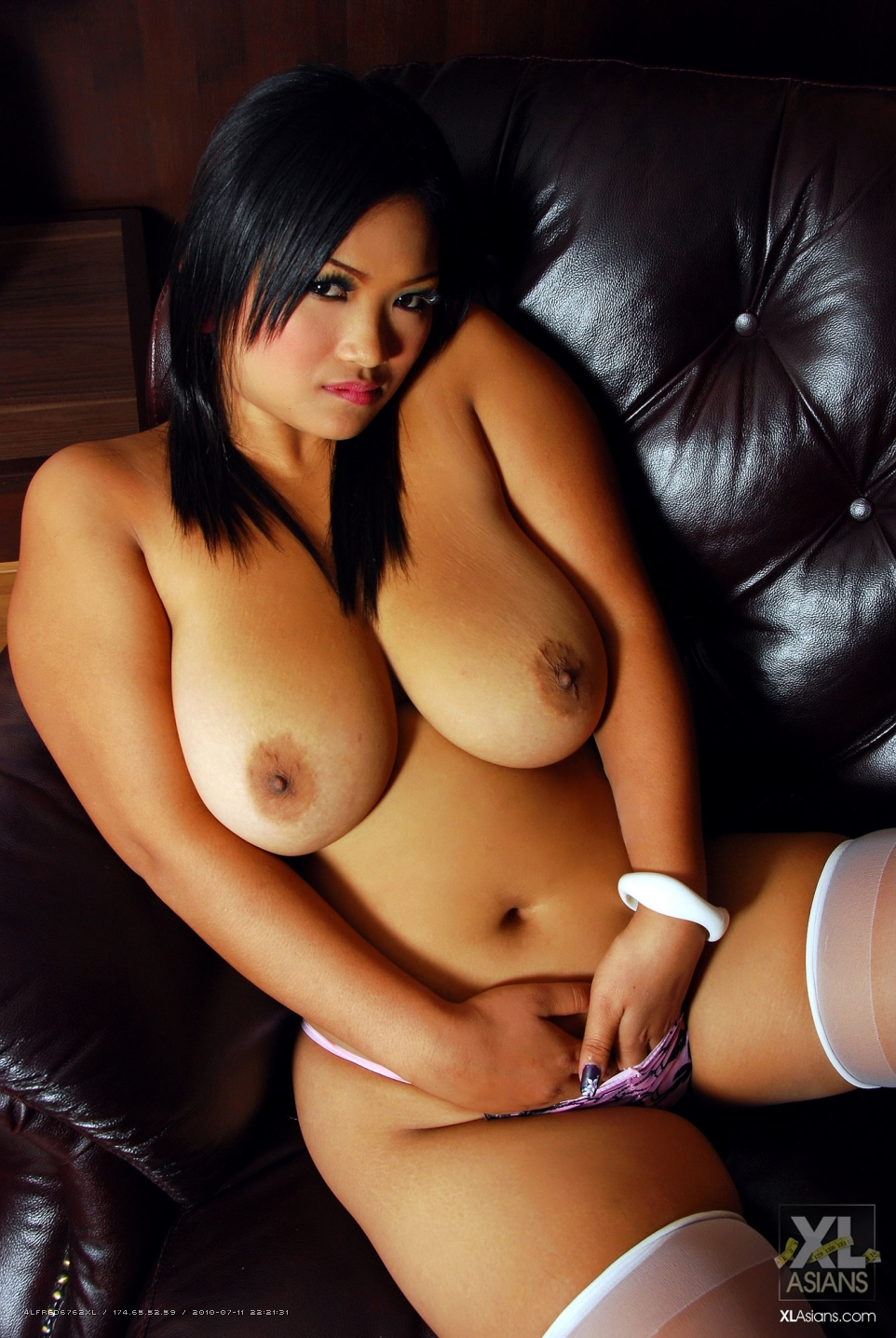 chubby asian blogs